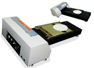 Выбор технологии фотокерамики