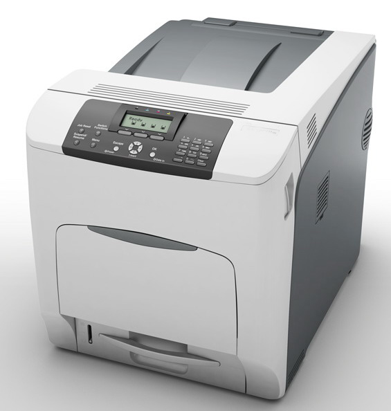 Лазерный керамический принтер для фотоплитки А4-430