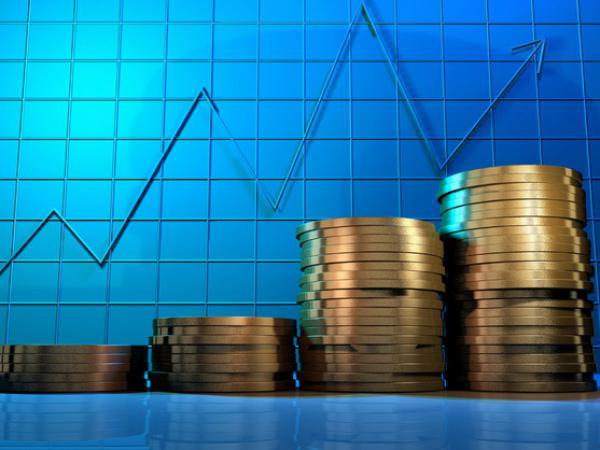 Как повысить доход гранитной мастерской