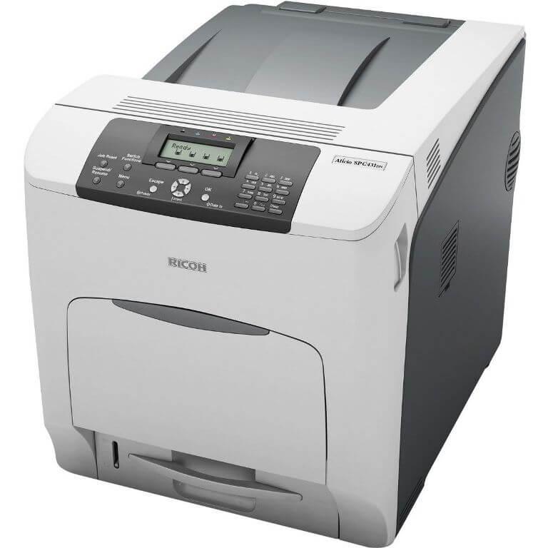 Принтер для керамической плитки
